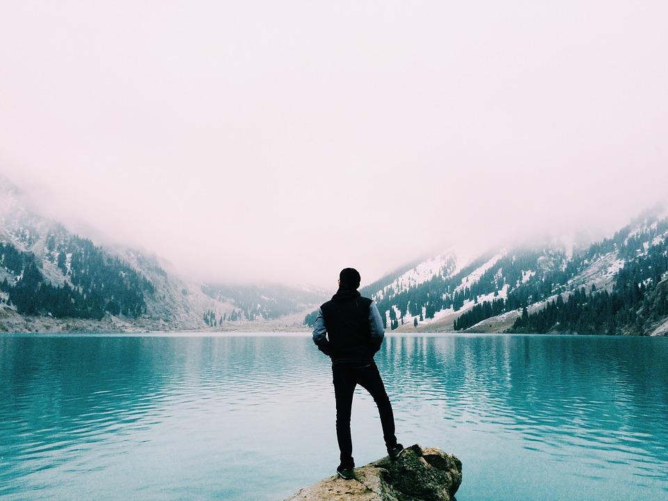 Trail Me Up: l'app per i sentieri di montagna