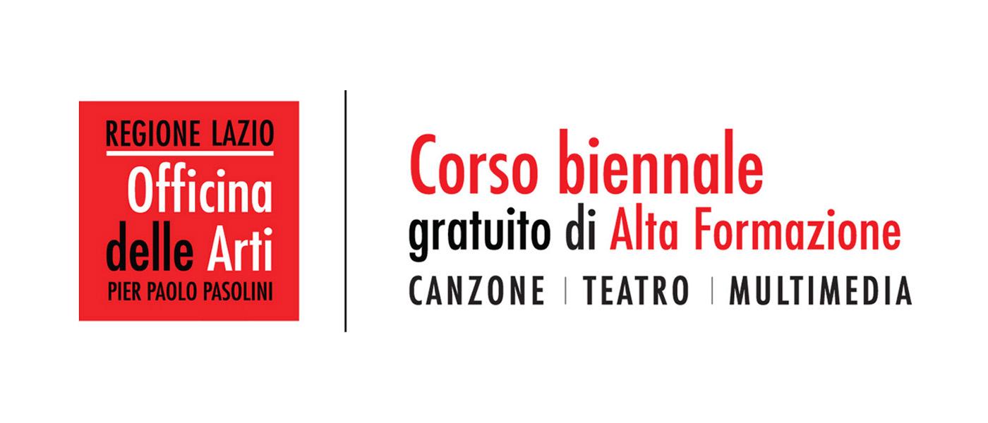 Officina Pasolini – la bottega delle Arti a Roma