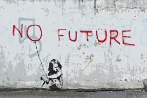 Il coraggio dell'arte: quando esprimersi significa essere liberi 17