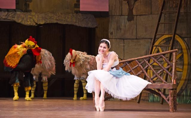 La-Fille-Mal-Gardee-2nd-Cast-16-04-15-Royal-Ballet-110-Natalia-Osipova-as-Lise-∏ROH-2015.-Ph-Tristram-Kenton