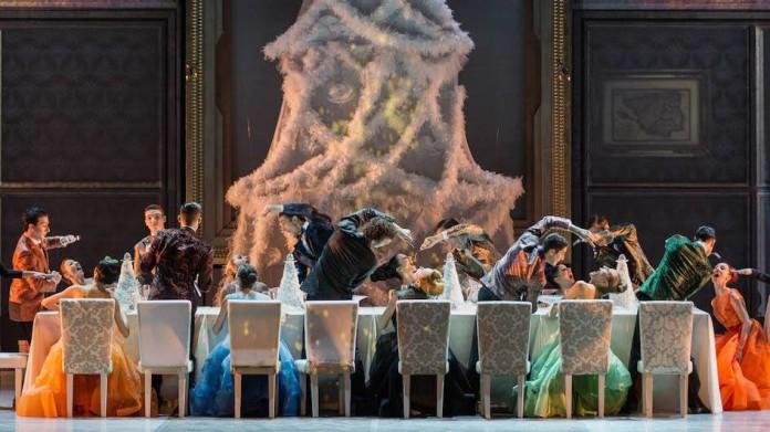 Schiaccianoci-di-Giuliano-Peparini-ph.-Yasuko-Kageyama-Teatro-Opera-Roma