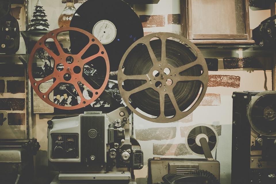 5 cortometraggi che sono diventati film