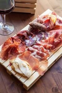Gusto e sperimentazione in cucina: i nuovi sapori di Roma 10