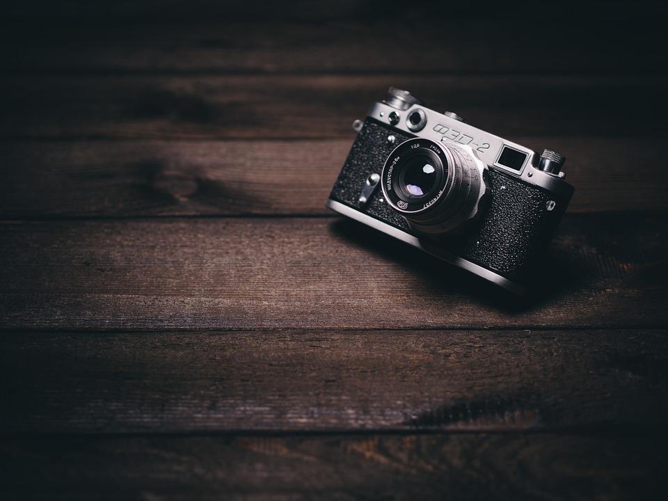 Fotografia domani: il valore di uno scatto