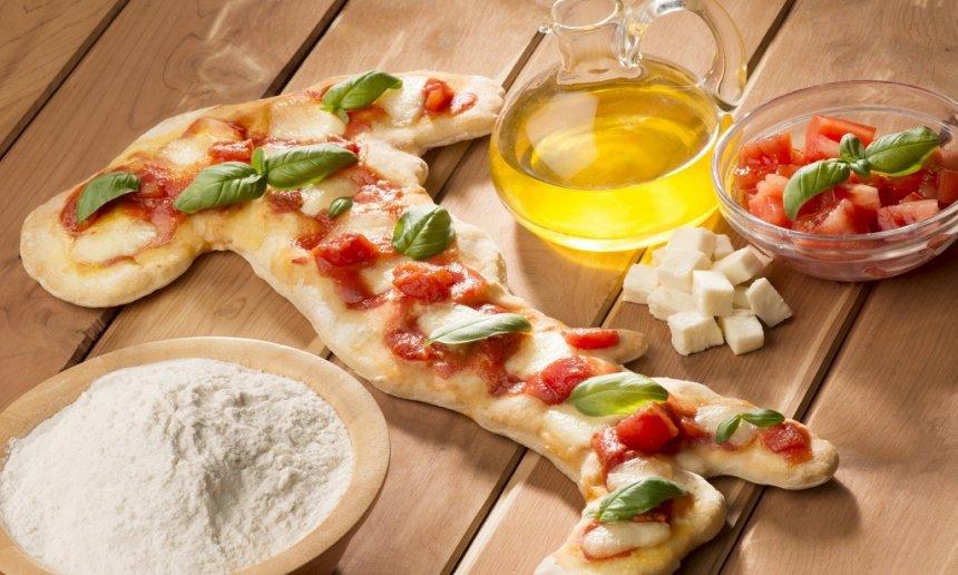 La nuova ristorazione è made in italy: proposte fuori dall'ordinario