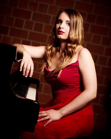 Chantal Balestri