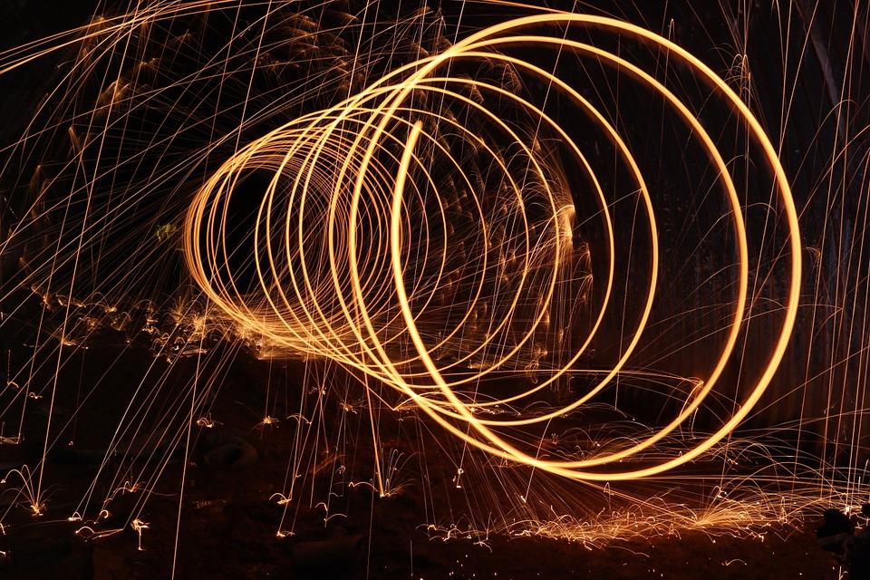 Riflessioni sull'arte: cos'è il futuro per il creativo?