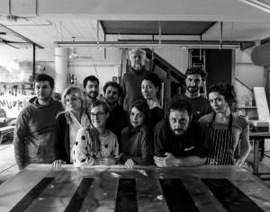 Focus design: gli studi più singolari del design italiano 7