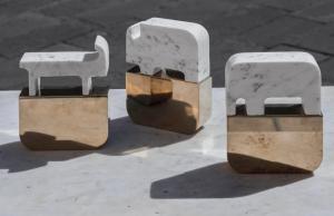Raccontare gli oggetti - Intervista ai Gumdesign 10