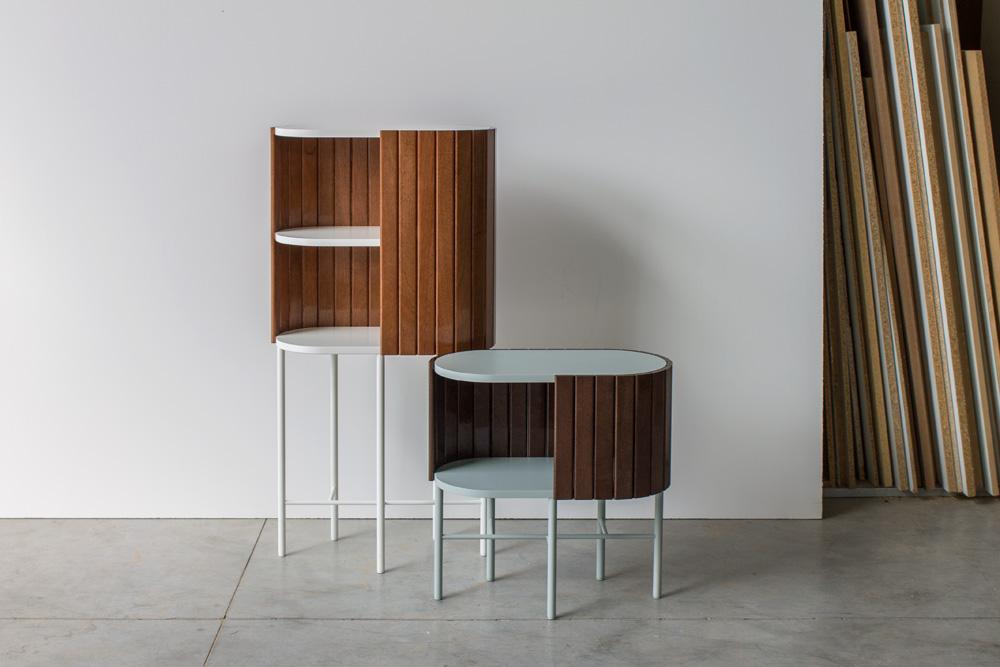 pagliòlo - furniture