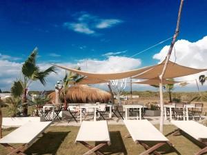 Il design va in vacanza: i locali romani che fanno tendenza 7