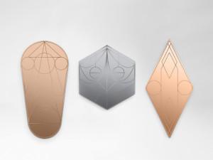Il design e il significato della materia 11