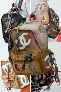 Street art e moda: le collaborazioni più interessanti 15