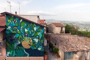 Street art e moda: le collaborazioni più interessanti 2