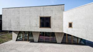 Studi di Architettura - 10 realtà italiane 10