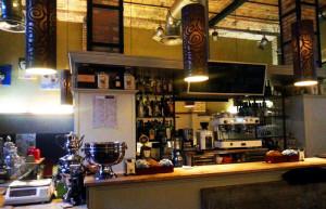 I migliori locali di Roma dove bere il té 4