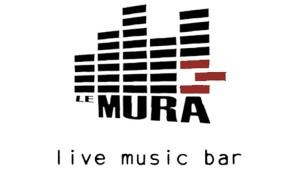 Dove ascoltare musica live a Roma 6