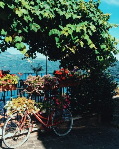 Castelli Romani: 10 scatti per un weekend alternativo 3