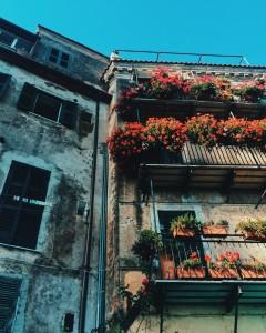 Castelli Romani: 10 scatti per un weekend alternativo 2