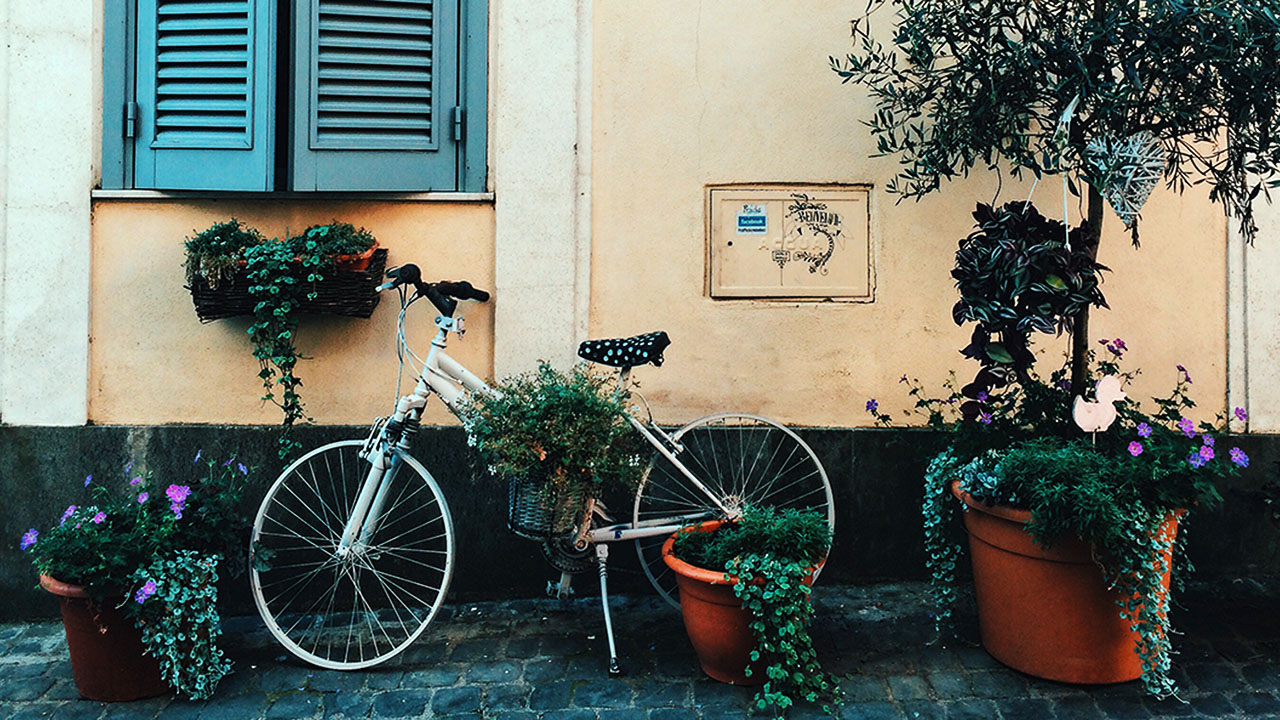 Castelli Romani: 10 scatti per un weekend alternativo