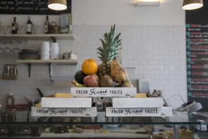 Panina: una pausa gastronomica di qualità 2