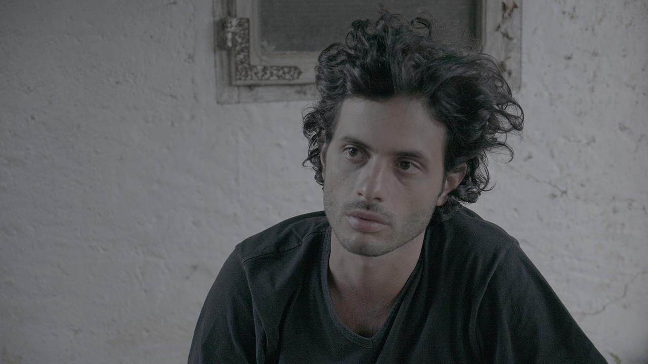 Ferite d'agosto - Intervista a Marco Iermanò