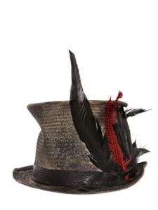 Cappelli di design: brand emergenti 3