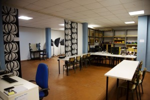 Smart Lab - Intervista al maker space 3.0 1