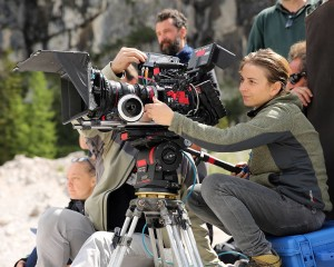 Cinema Italiano: I giovani emergenti 3