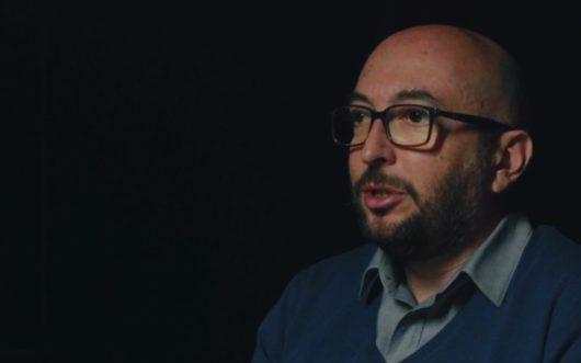 Filippo Gravino