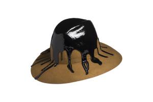 Cappelli di design: brand emergenti 2