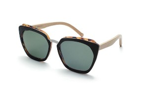 Occhiali Made in Italy, occhiali italiani! 8