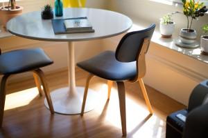 Arredare casa: guida alle tendenze dei Millennials