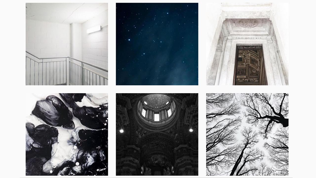 Instagram Roma - i profili più interessanti 6