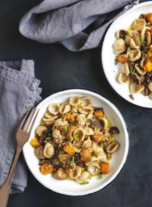 Food blogger italiani: i migliori profili 5