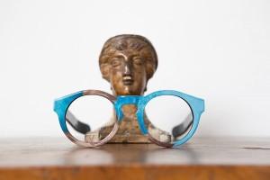 Occhiali Made in Italy, occhiali italiani! 6
