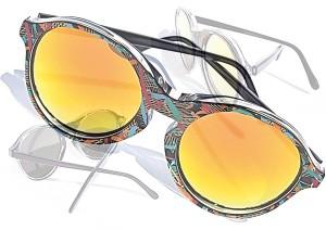 Occhiali Made in Italy, occhiali italiani! 5