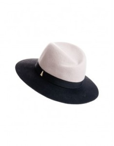 Cappelli di design: brand emergenti 6
