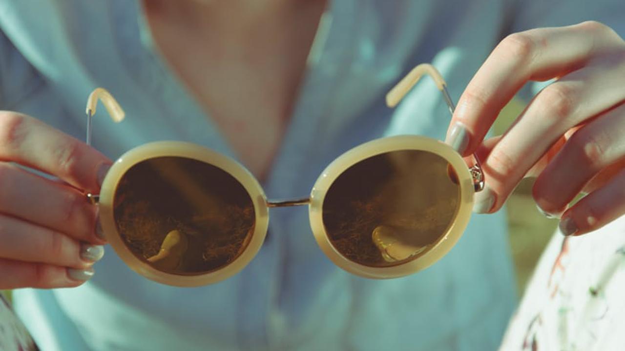 Occhiali Made in Italy, occhiali italiani! 1