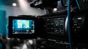 Cinema Italiano: I giovani emergenti