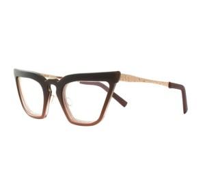 Occhiali Made in Italy, occhiali italiani! 4