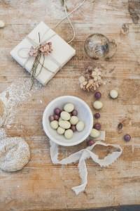 Food blogger italiani: i migliori profili 2