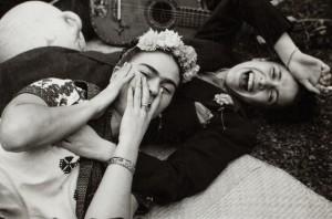 Love stories: le fotografie che raccontano cos'è l'amore 5