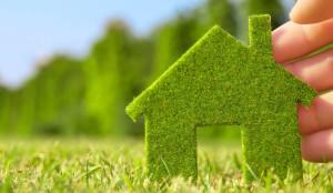 Energia sostenibile: i brevetti italiani 5