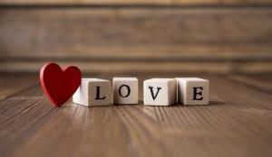 Love movie: un film d'amore per ogni genere 1