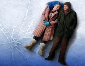 Love movie: un film d'amore per ogni genere 4