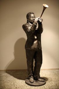 Scultura italiana contemporanea: due artisti a confronto 3