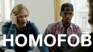 Skam: la serie fenomeno sui Millenials fuori controllo 8