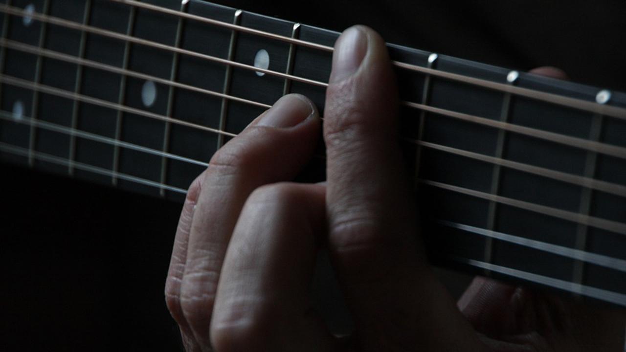 Studiare musica: le migliori scuole dove iscriversi