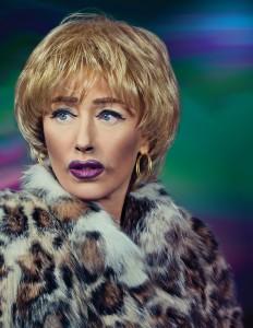 Maschere ed arte contemporanea: identità sparse 8